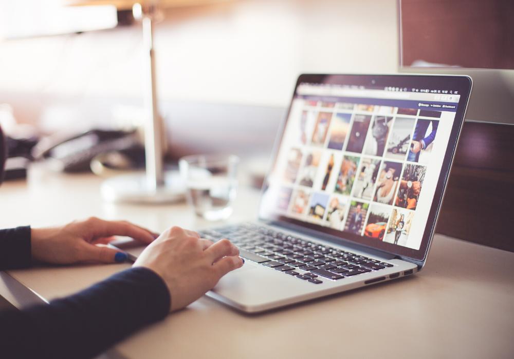 Como criar uma estratégia de conteúdos para redes sociais