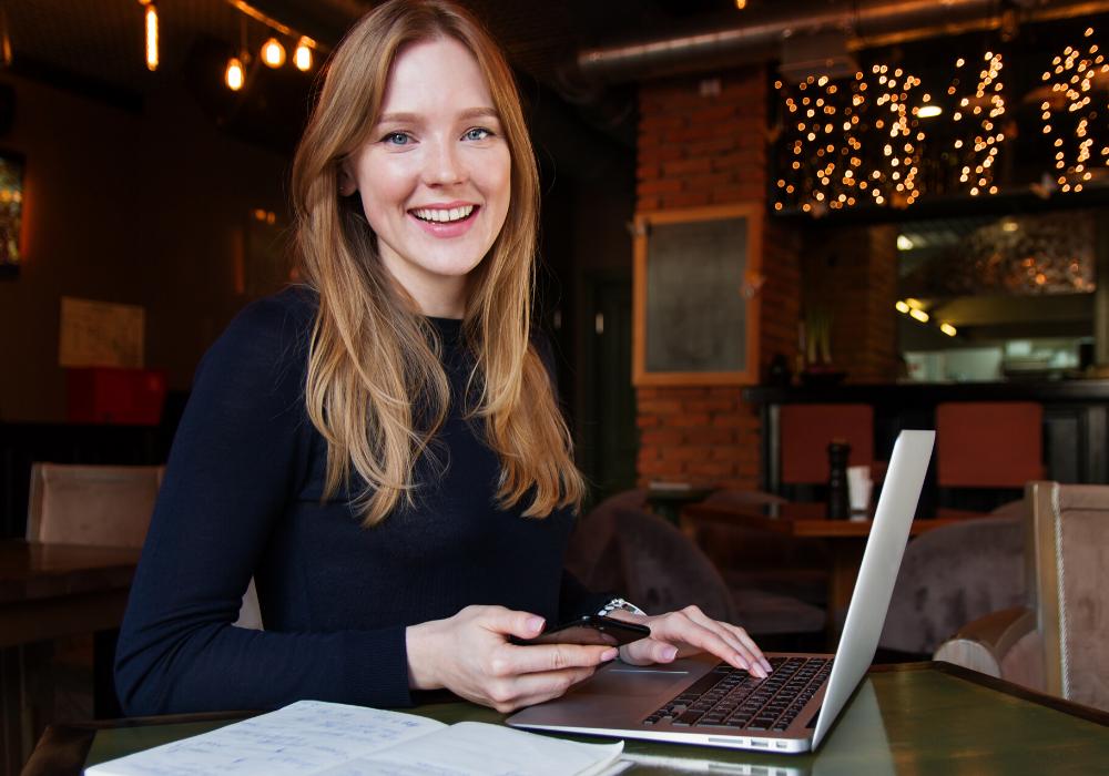 Marketing de Conteúdo para Profissionais e Empreendedores